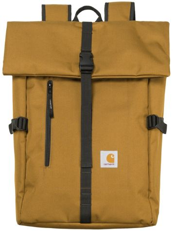 Carhartt WIP Phil Backpack