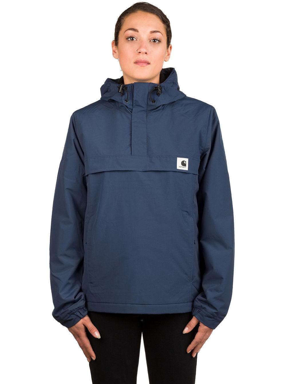 Where can i buy a carhartt jacket