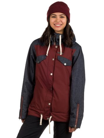 Horsefeathers Hailey Jacket