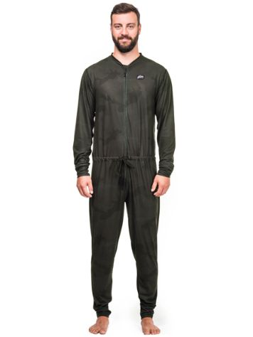 Horsefeathers Leroy Tech Suit