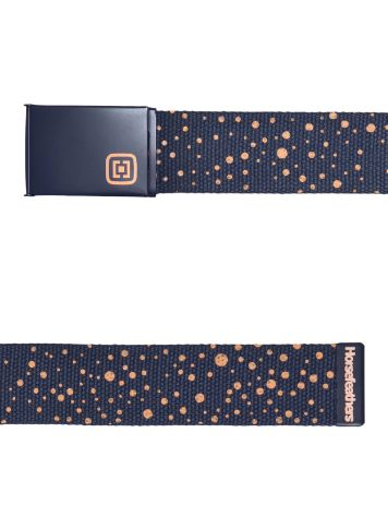 Horsefeathers Holly Belt