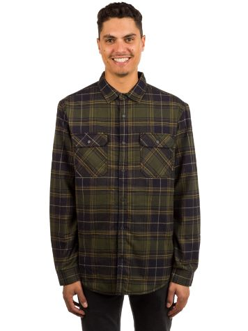Burton Brighton Insulated Camisa