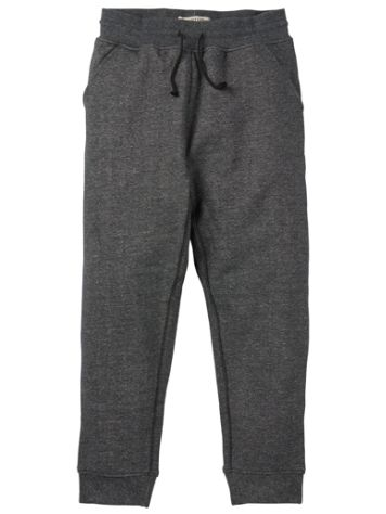 Burton Holston Fleece Pants