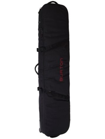 Burton Wheelie Board Case 156cm