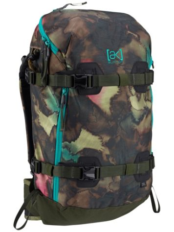 Burton Ak 20L Backpack