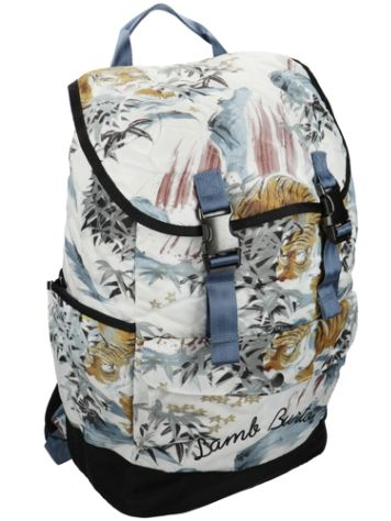 Burton L.A.M.B. Outing Backpack