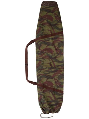 Burton Cinch Sack 172