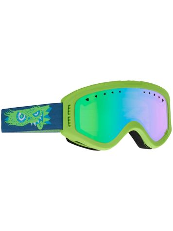 Anon Tracker Gremlin Youth Goggle