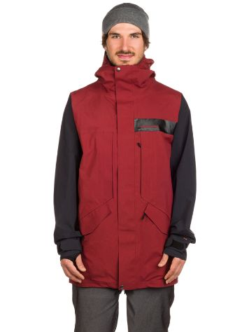 Armada Lifted Gore-Tex 3L Jacke