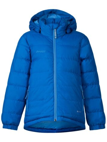 Bergans Dyna Down Jacket Boys