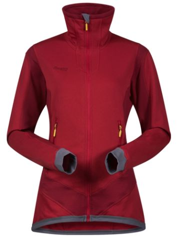 Bergans Roni Fleece Lady Jacket