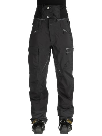 Bergans Hafslo Insulated Lady Pantalones