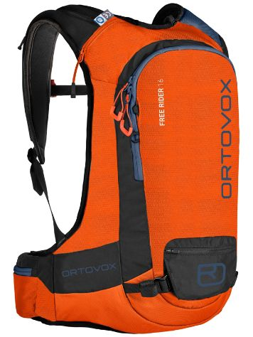 Ortovox Free Rider 16 Backpack