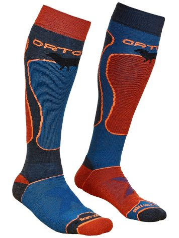 Ortovox Ski Rock'N'Wool 39-41 Tech Socks
