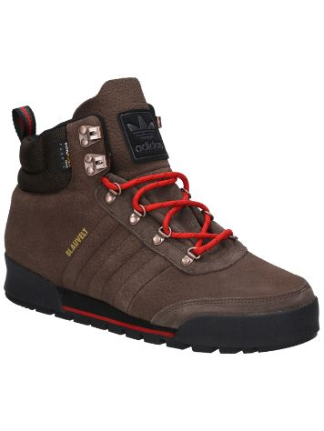 adidas Snowboarding Jake Boot 2.0 Shoes