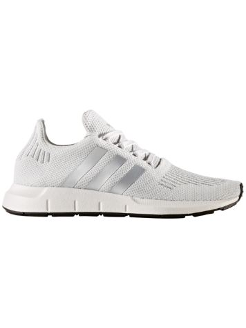 adidas Originals Swift Run W Zapatillas deportivas Women