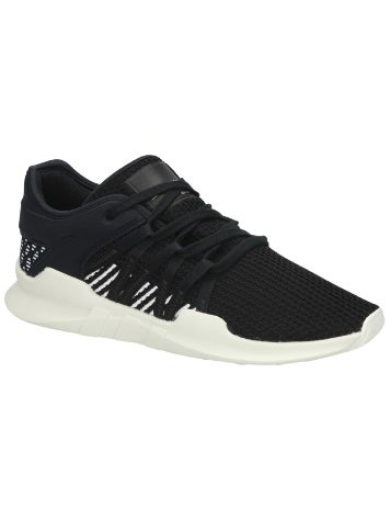 adidas Originals EWT Racing Adv W Sneakers Frauen