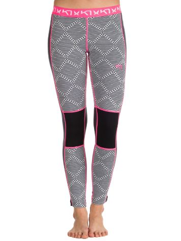 Kari Traa Rett Active pants