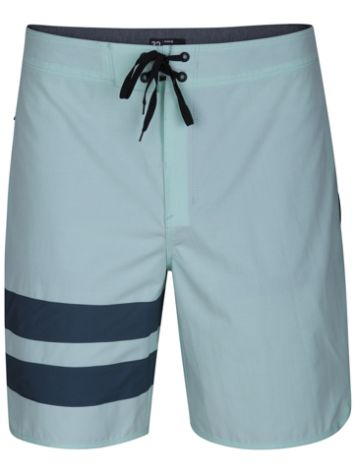 Hurley Phtm Block Party Slub 18¦ Boardshorts