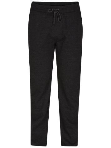 Hurley Bayside Fleece Sweat pants