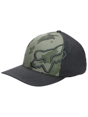 Fox Forty Fiver Flexfit Gorra