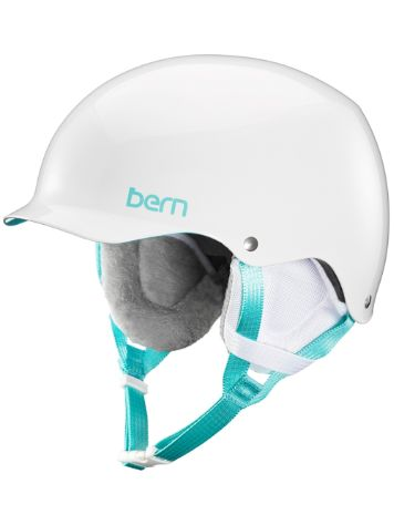 "Bern Team"" Muse Eps Helmet"