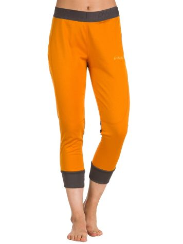 PYUA Shelter Active pants