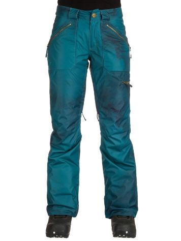 Bonfire Pearl Pants