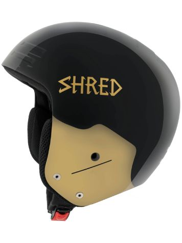 Shred Basher Ultimate Helmet