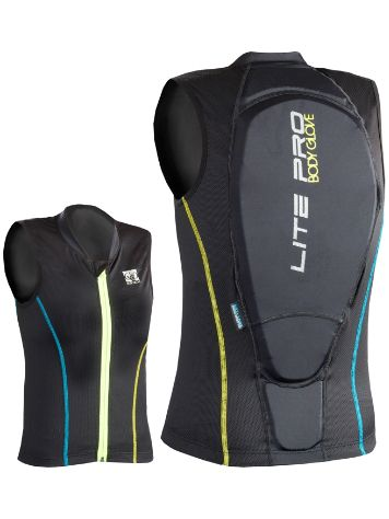Body Glove Lite Pro Youth Rückenprotektor