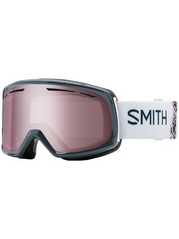 Smith Drift Thunder Composite Goggle