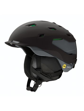 Smith Quantum MIPS Helm