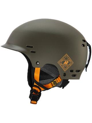 Thrive Helm