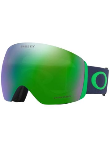 Oakley Flight Deck Fathom Jade
