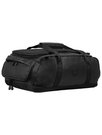 douchebags The Carryall 40L Tasche