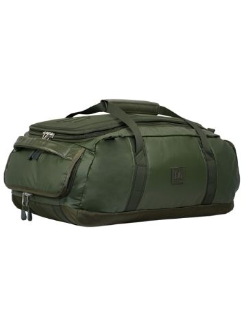 douchebags The Carryall 65L Travelbag