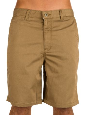 Free World Walker Chino Shorts