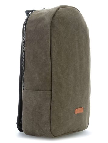 Ucon Marvin Backpack