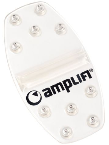 Amplifi Venti Stomp