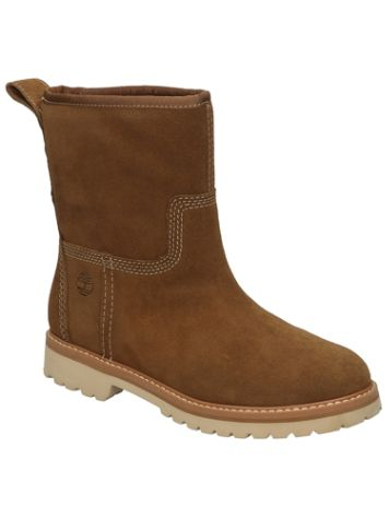 Timberland Chamonix Valley Shoes Frauen