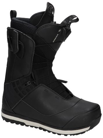 Salomon Dialogue 2018 Botas snowboard
