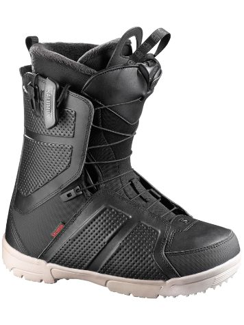 Salomon Faction 2018 Snowboardboots