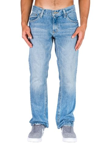 Free World Night Train Jeans
