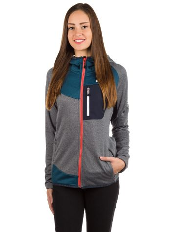 Picture Miki Layering Fleece jas