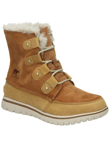 Sorel Cozy Joan Boots Women