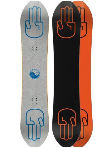Snowboards Online Shop Blue Tomato Com