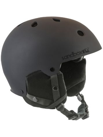 Sandbox Legend Snow Apex Casco