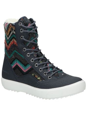 O'Neill Fosho Winter schoenen Women