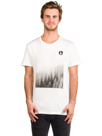 Picture Quary T-Shirt