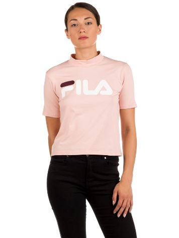 Fila Every Turtle Camiseta